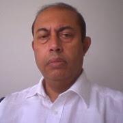 Sushanta Chowdhury