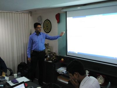Microsoft-Excel-Training-in-Financial-Sector-Company (7)