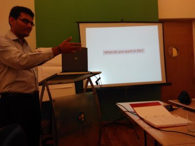 Motivation Training for Corporate (1)